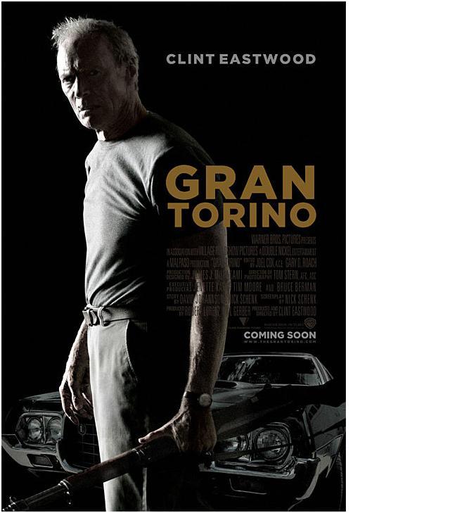 poster-grand-torino